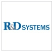 New R&D Systems Neuroscience Literature