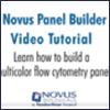 novus panel builder
