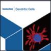 Dendritic Cells Brochure