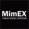 Coming Soon! MimEX 3D Tissue Model Systems