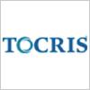 Tocris Bioscience