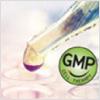 GMP Raw Materials