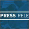 bio-techne press release