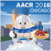 Bea AACR 2018