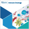 immuno-oncology research brochure