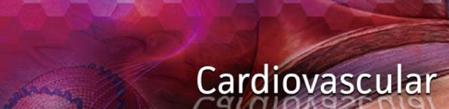 Cardiovascular Research Area