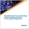 Immuno-Oncology eBook