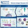 Chimeric Antigen Receptor