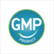 GMP Stem Cell Compounds Now Available