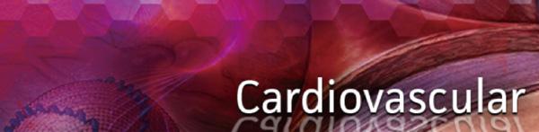 eNewsletter for Cardiovascular Biology