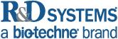R&D Systems a Bio-Techne brand