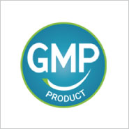 GMP Compounds for Cell Therapy Manufacture