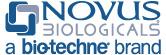 Novus a Bio-Techne brand