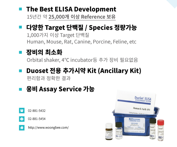 Protein,